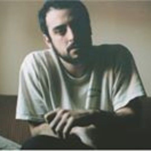 Joe Angelini