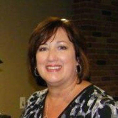 Lori Ridder