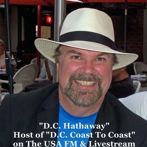 D.C. Hathaway