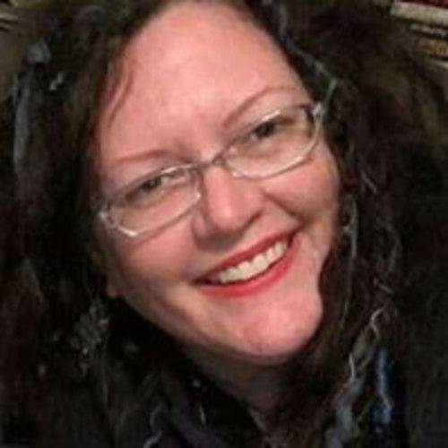 Dorothy Kernaghan-Baez