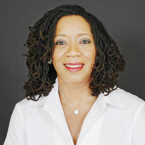 Kathy Bush