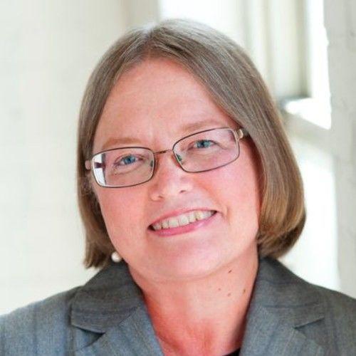 Laurie Mann