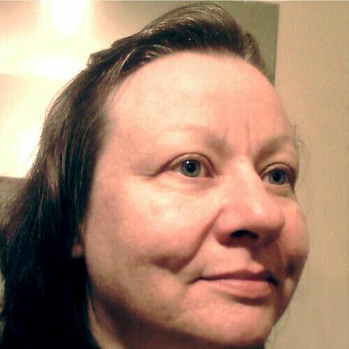 Rita Andreeva