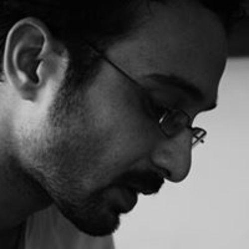 Raghavendra Sastri