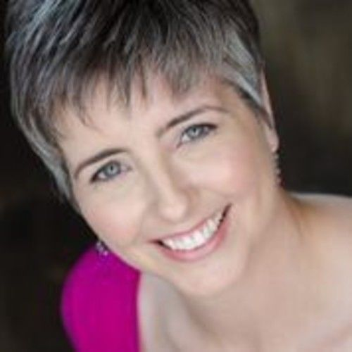 Maureen Chobanoff