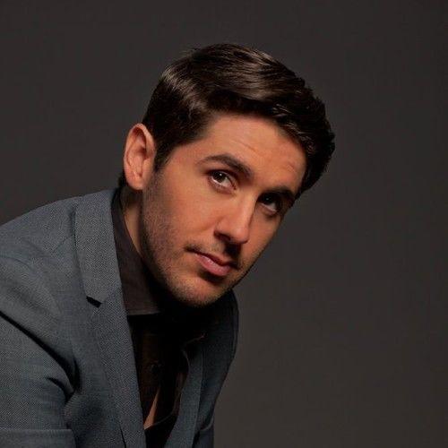 Daniel Rubiano
