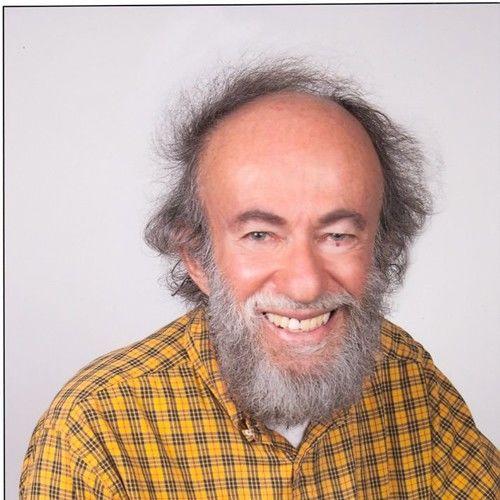 Vic Roych