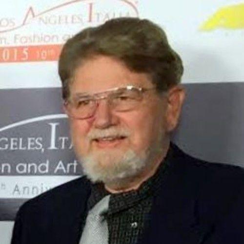John P. Dulaney
