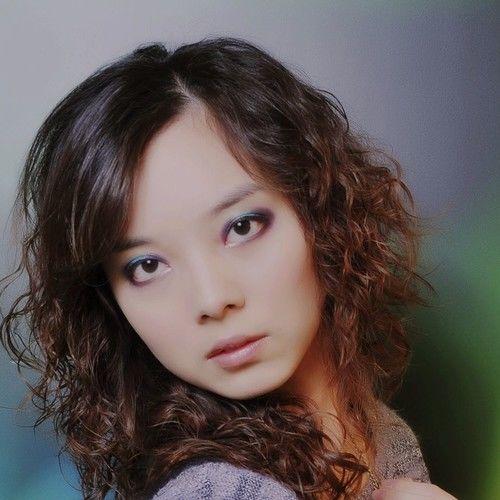 Yuchien Chen