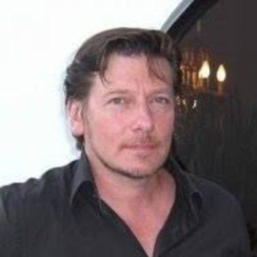 Laurent Dussaux