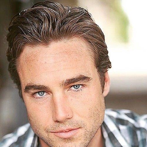 Dustin Harnish