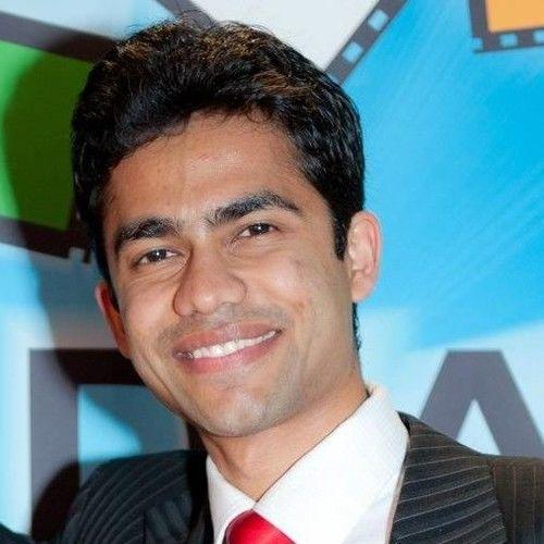 Karan Khokar