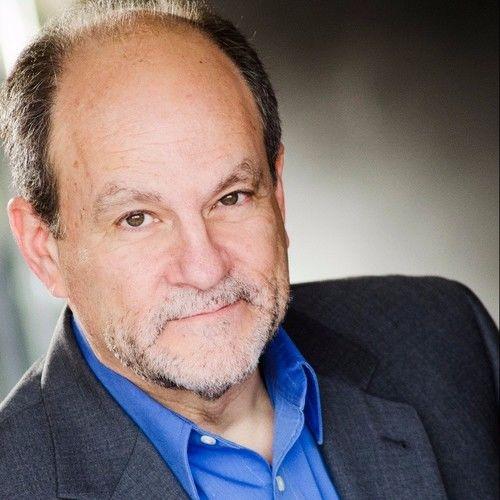 Gary Neuger