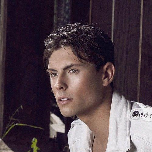 Chris Giesige