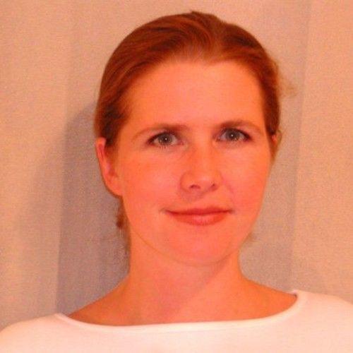 Tricia J. Mentor