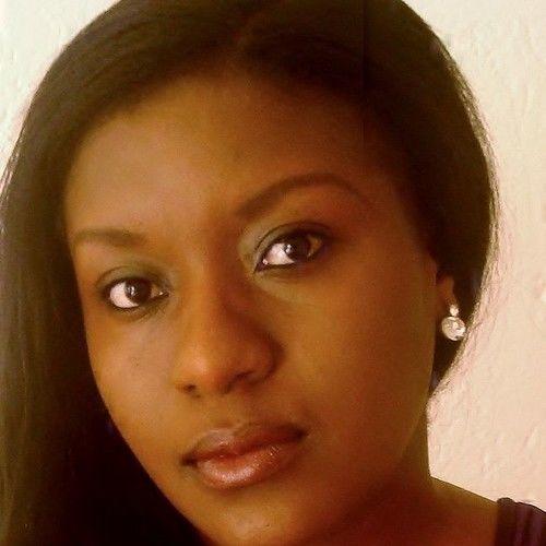 Timiya Miyen