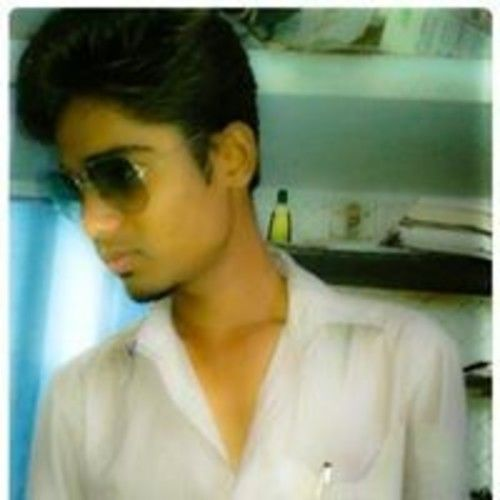 Parmar Yogesh
