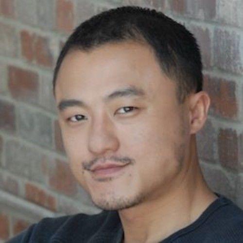 Yoyao Hsueh