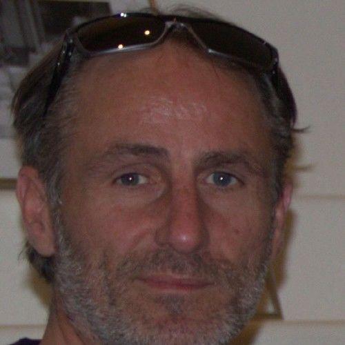 Gunnar Ingi Halldorsson