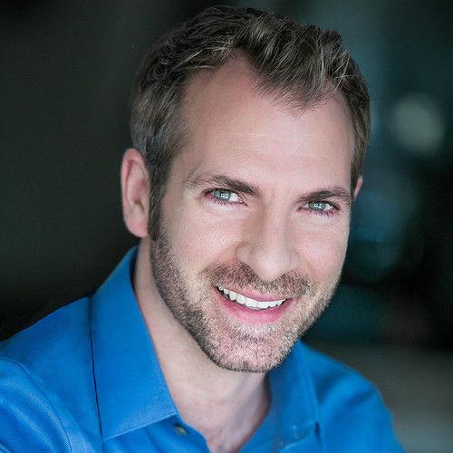 Michael Forsch
