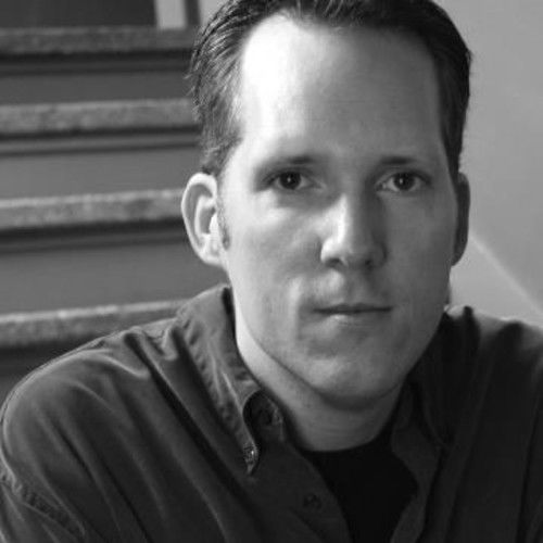 Jeff Rohrick