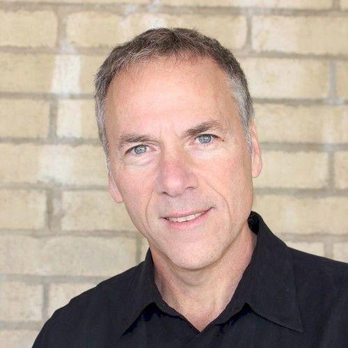 Craig Bernstein