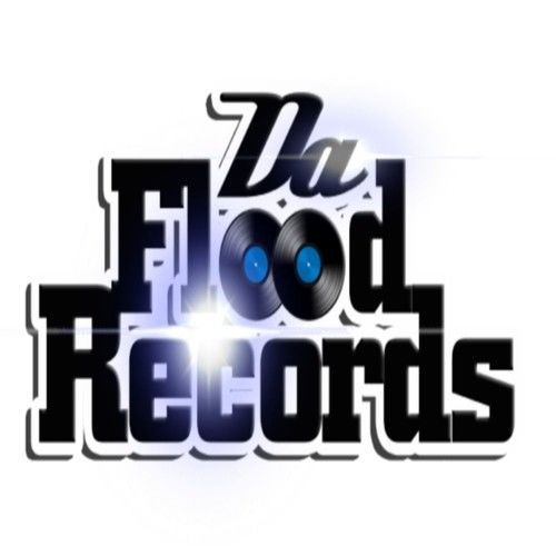 da Flood Records