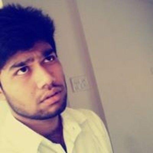 Rounak Singh