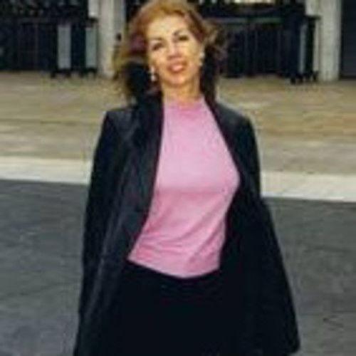 Susana Falcon