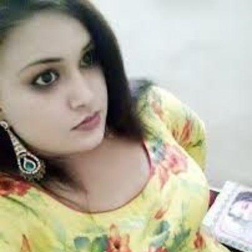 Shakeela Nouman