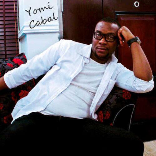 Alao Oluwayomi