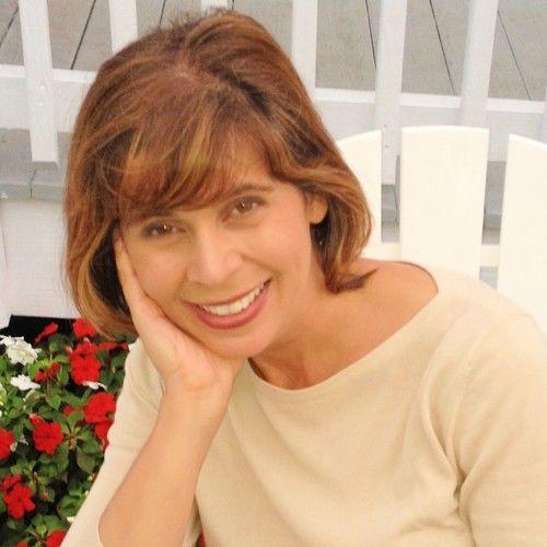 Lisa Kothari