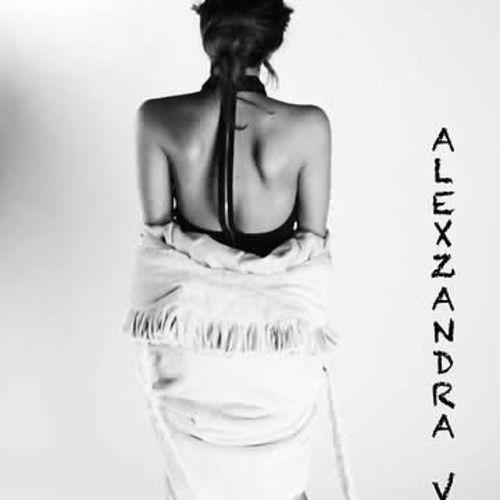 Alexzandra Giordano