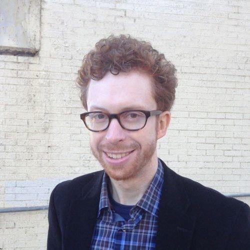 James Monohan