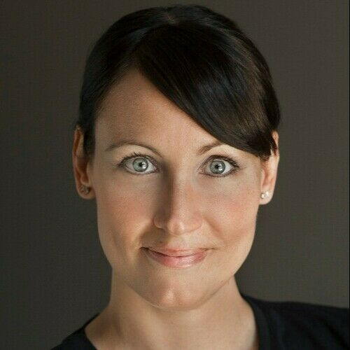 Christa Laub