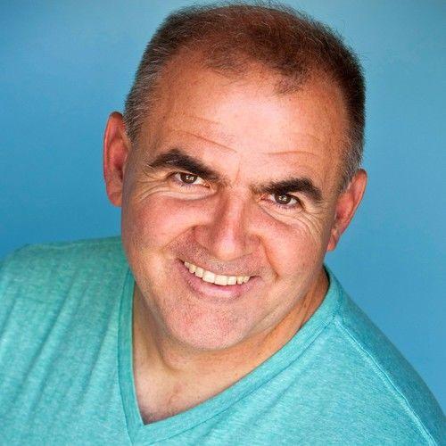 Mark Altman