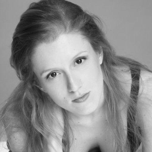 Carolina Darman