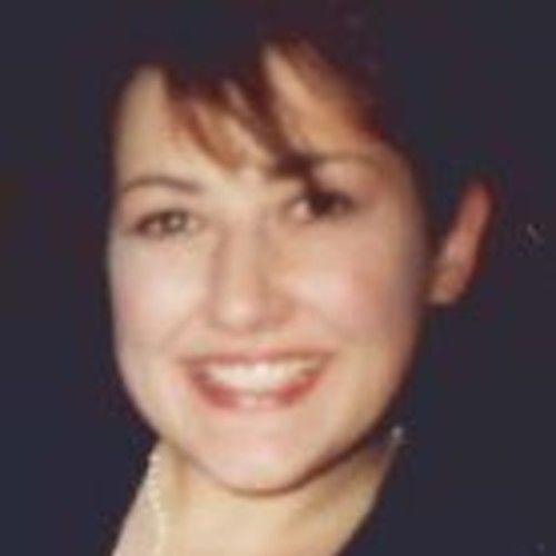 Debra Ann Register