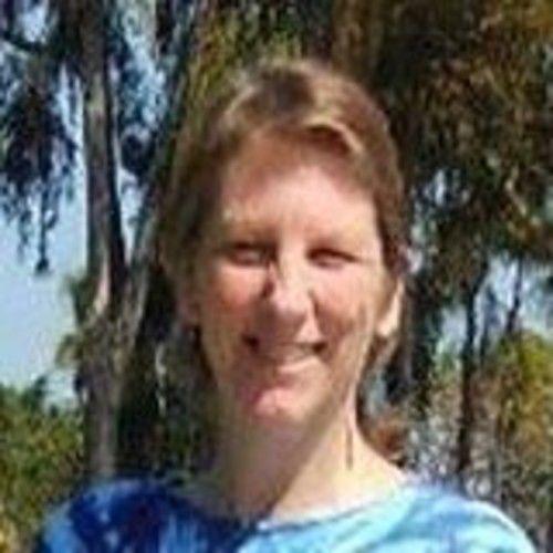 Sue Ploeger