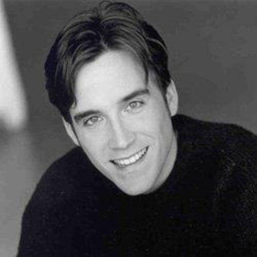 Brad Goddard