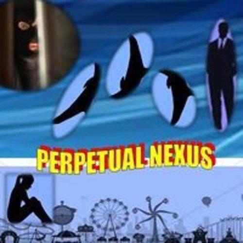 Perpetual Nexus