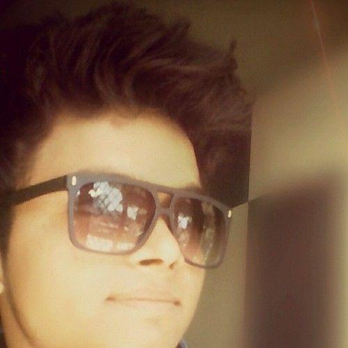 Darshan Seth