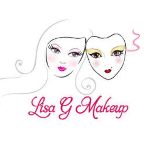 Lisa G Makeup