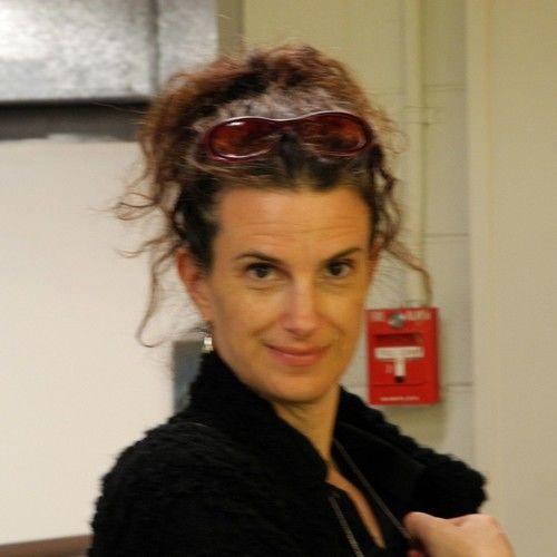 Andrea Albanese