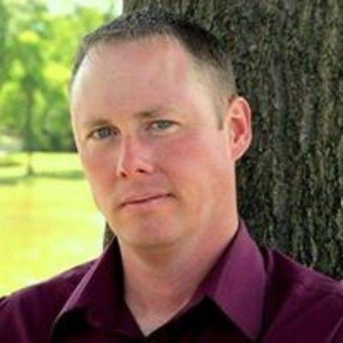 Randy Rambeau