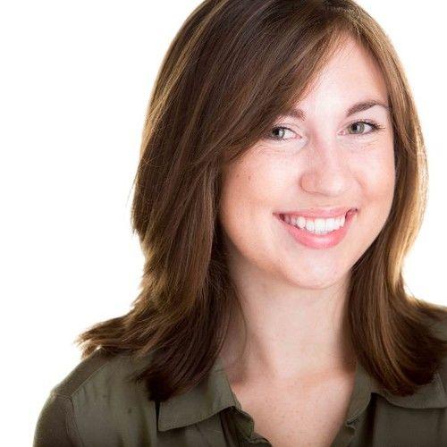 Emma Mailey