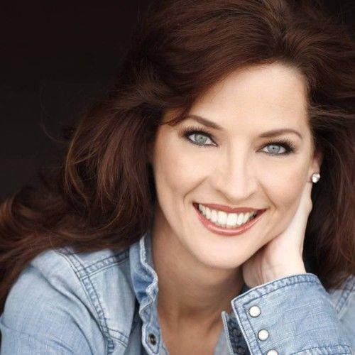 Lisa Proctor