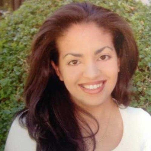 Jennifer Dios