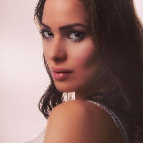 Vivianne Romanos
