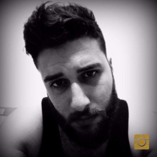 Malik Youhanen